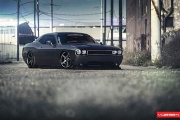 l_Dodge_Challenger_VVSCV3_9f8
