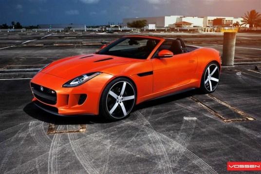 l_Jaguar_F Type_VVSCV3_aa5