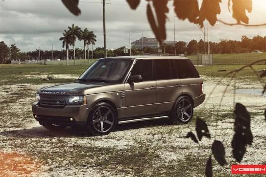 l_Land Rover_Range Rover_VVSCV3_32a