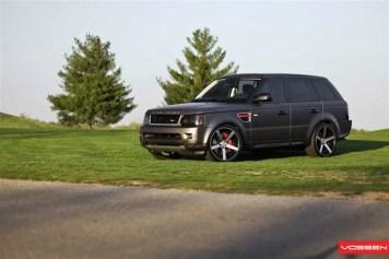 l_Land Rover_Range Rover_VVSCV3_62d