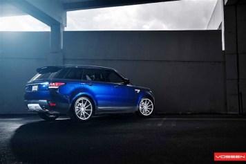 l_Land Rover_Range Rover_VVSCVT_60d