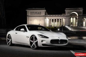 l_Maserati_Gran Turismo_VVSCV3_381