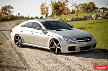 l_Mercedes Benz_CLS_VVSCV3_36c