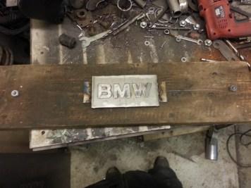 Coupé 242 stance Swap BMW4100