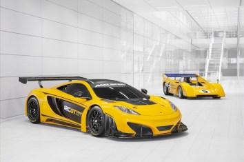 McLaren 51 ansgt1