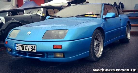 MotorFestival201425