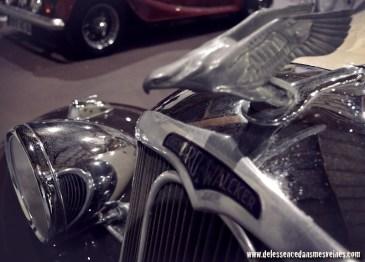 MotorFestival201456