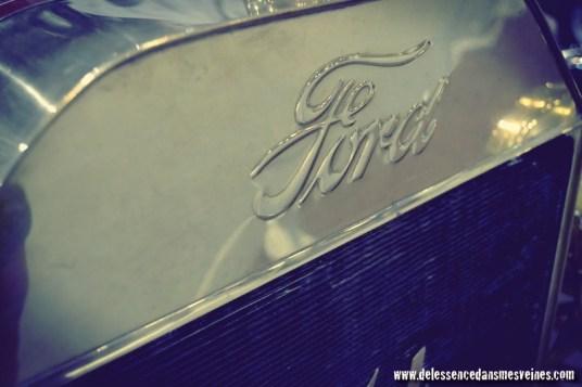 MotorFestival201458