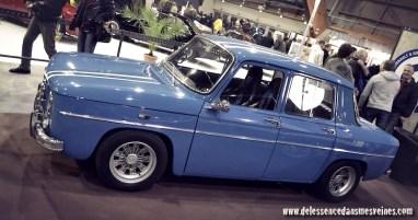 MotorFestival201465