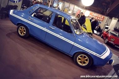 MotorFestival201466