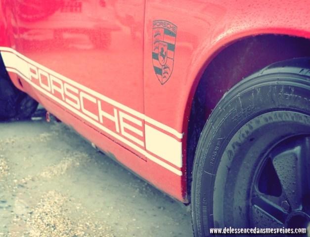 MotorFestival201480