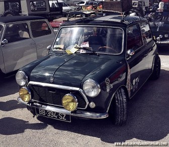 MotorFestival2014Dim126
