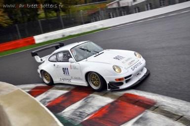 Porsche 993 rsr blc virage av.JPG2.