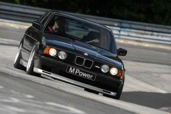 100_DLEDMV_BMW_M5_30ans_