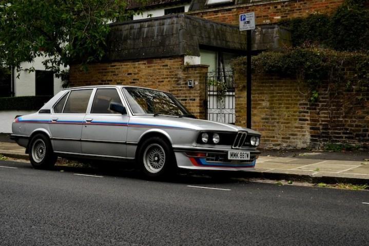 10_DLEDMV_BMW_M5_30ans_E12