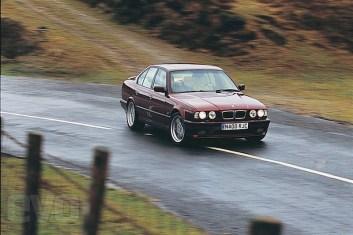 120_DLEDMV_BMW_M5_30ans_