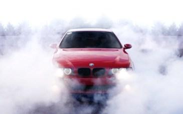 140_DLEDMV_BMW_M5_30ans_
