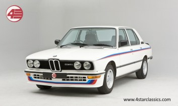 20_DLEDMV_BMW_M5_30ans_