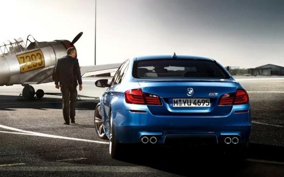 260_DLEDMV_BMW_M5_30ans_