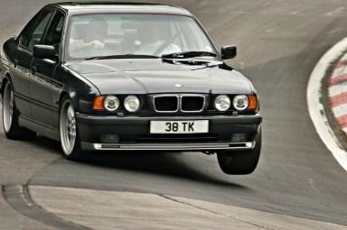90_DLEDMV_BMW_M5_30ans_