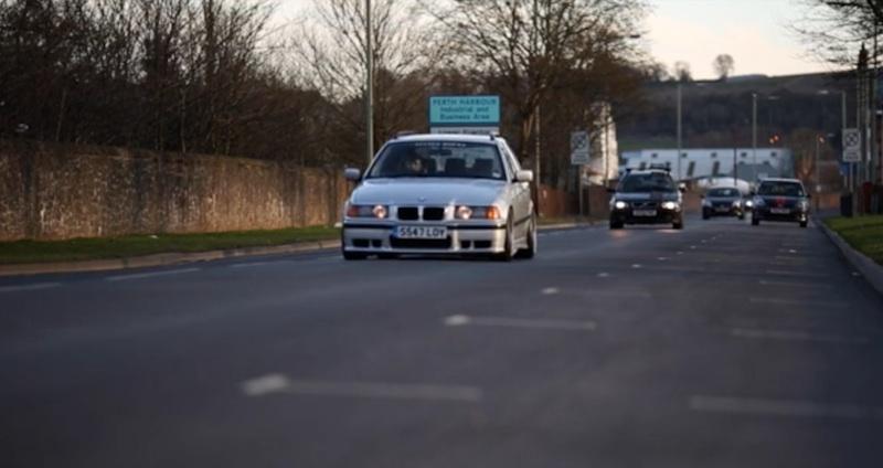 DLEDMV_BMW_E36_touring_stance_10