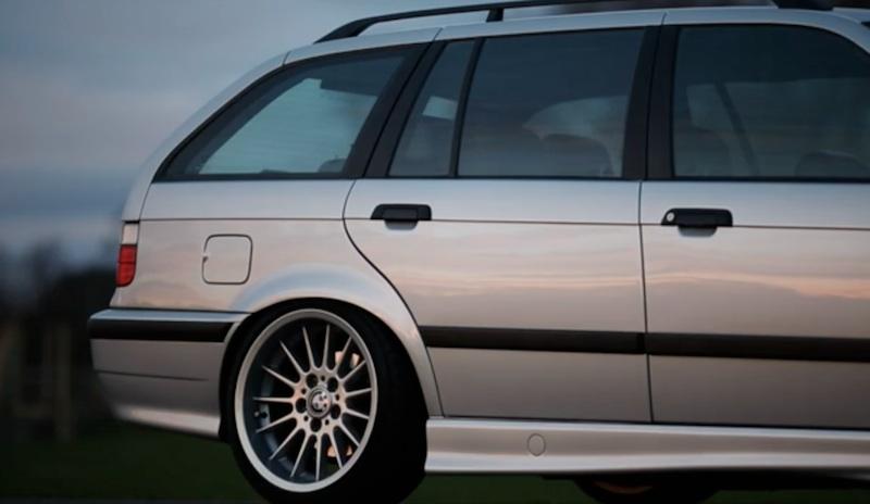 DLEDMV_BMW_E36_touring_stance_30