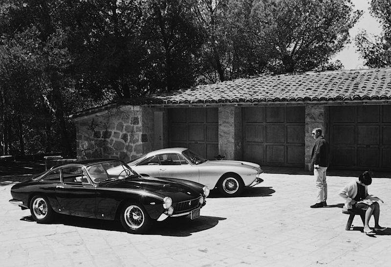 DLEDMV_Ferrari_250_GT_lusso_002