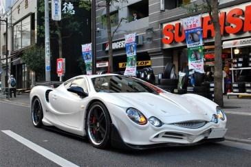 DLEDMV_Mitsuoka_Orochi_Final_120