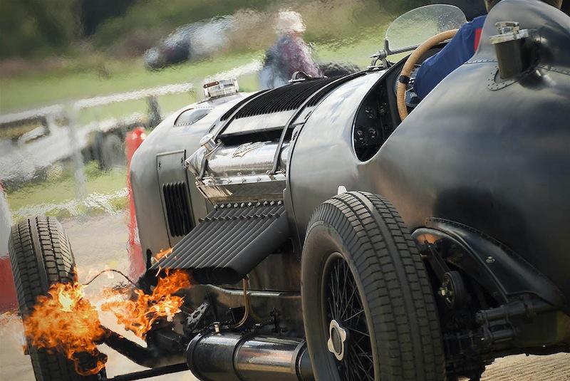 DLEDMV_Packard_Bentley_10
