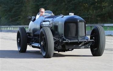 DLEDMV_Packard_Bentley_40