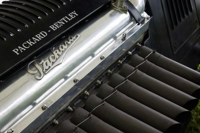 DLEDMV_Packard_Bentley_60
