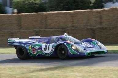 DLEDMV_Porsche_917_lagunaseca_100