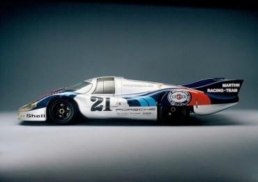 DLEDMV_Porsche_917_lagunaseca_140
