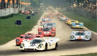 DLEDMV_Porsche_917_lagunaseca_30