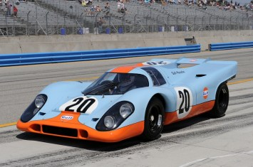 DLEDMV_Porsche_917_lagunaseca_90