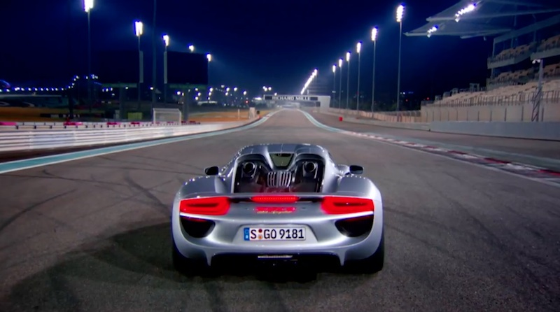 DLEDMV_Porsche_918_Richard_Hammond_60