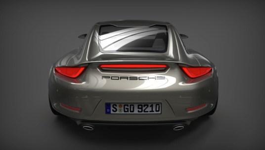 DLEDMV_Porsche_921-108