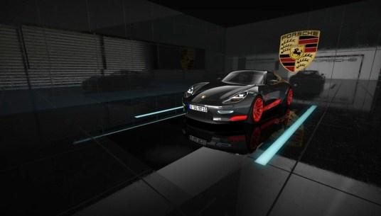 DLEDMV_Porsche_921-315