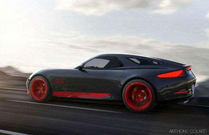 DLEDMV_Porsche_921-424