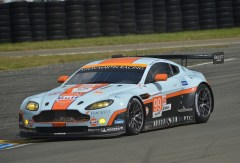 DLEDMV_aston_martin_racing_30