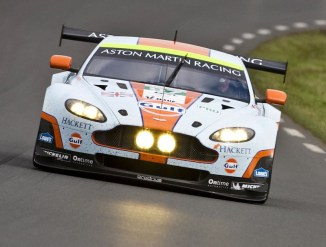 DLEDMV_aston_martin_racing_70