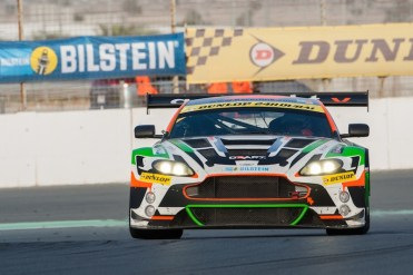 DLEDMV_aston_martin_racing_80