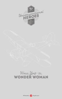 DLEDMV_gerald_bear-unconventionalheroes_wonder