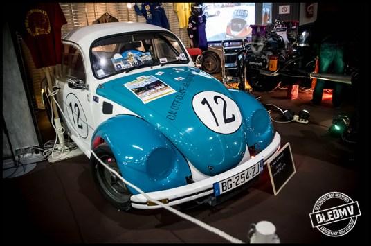 VW 1st