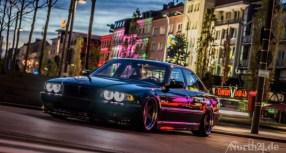 DLEDMV_BMW_740_E38_Black_beauty_70