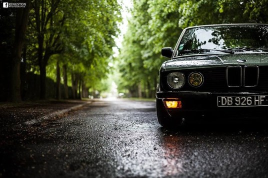 DLEDMV_E28_Stance_Kingston_10