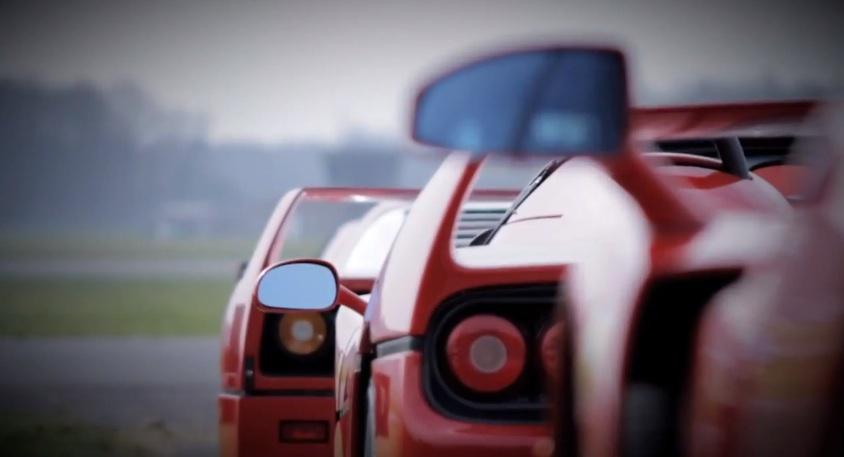 DLEDMV_Ferrari_les4Divas_Retros