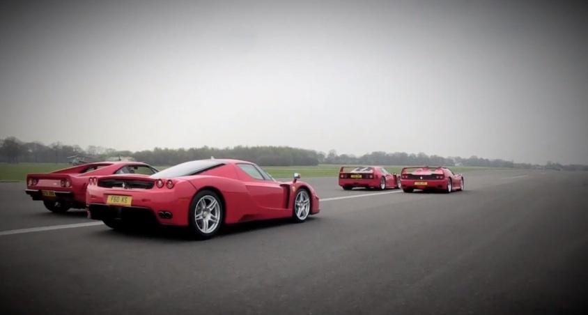 DLEDMV_Ferrari_les4Divas_ontrack