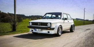 DLEDMV_Golf1_Abt_turbo_140