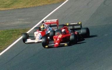 DLEDMV_Senna_vs_Prost_30